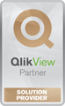 Business Intelligence e Analisi Dati - QlikView